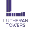 Lutheran Towers